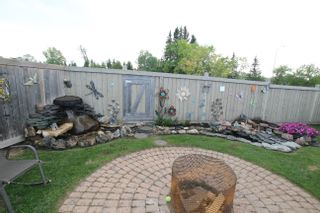 Photo 23: 54 MERIDIAN Loop: Stony Plain Attached Home for sale : MLS®# E4261771