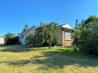 Photo 28: 4924 49 Avenue: Breton House for sale : MLS®# E4258843