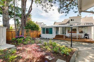 Photo 31: 544 Paradise St in : Es Esquimalt House for sale (Esquimalt)  : MLS®# 877195
