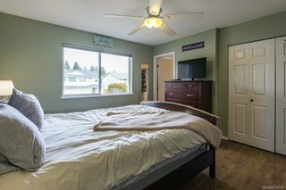 Photo 23: 1966 13th St in : CV Courtenay West House for sale (Comox Valley)  : MLS®# 870535