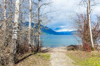 Photo 11: 4902 Parker Road in Eagle Bay: Vacant Land for sale : MLS®# 10132680