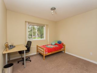 Photo 15: 15539 78A Avenue in Surrey: Fleetwood Tynehead House for sale : MLS®# R2009441