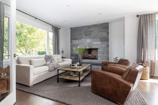 Photo 5: 5349 KENSINGTON Crescent in West Vancouver: Caulfeild House for sale : MLS®# R2597433