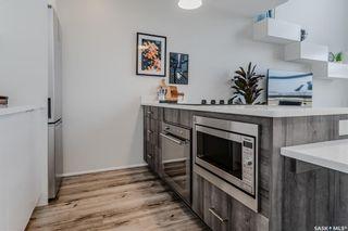 Photo 7: 613 Brighton Gate in Saskatoon: Brighton Residential for sale : MLS®# SK870333