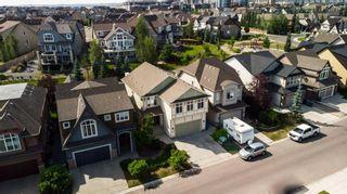 Photo 4: 23 Mahogany Manor SE in Calgary: Mahogany Detached for sale : MLS®# A1136246