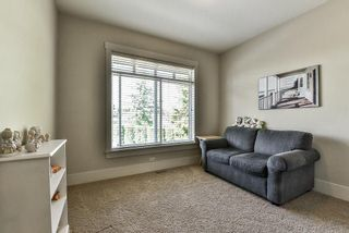 """Photo 14: 32998 CAITHNESS Place in Abbotsford: Central Abbotsford House for sale in """"ARGYLL GROVE"""" : MLS®# R2187464"""