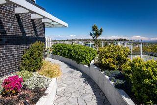Photo 22: 405 838 Broughton St in : Vi Downtown Condo for sale (Victoria)  : MLS®# 872648