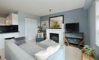 Photo 15: 417 738 E 29TH AVENUE in Vancouver: Fraser VE Condo for sale (Vancouver East)  : MLS®# R2462808