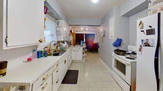 Photo 9: 3978 Redford St in : PA Port Alberni House for sale (Port Alberni)  : MLS®# 858489