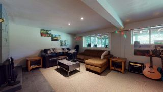 """Photo 26: 38151 CLARKE Drive in Squamish: Hospital Hill House for sale in """"Hospital Hill"""" : MLS®# R2478127"""