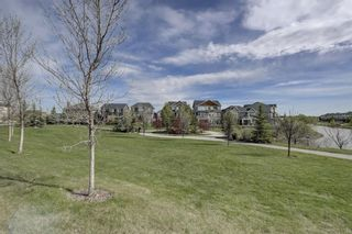 Photo 19: 1804 1530 Bayside Avenue SW: Airdrie Row/Townhouse for sale : MLS®# A1113067
