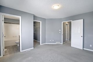 Photo 17: 143 Canals Circle SW: Airdrie Semi Detached for sale : MLS®# A1089969