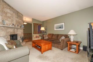 Photo 7: 140 Nutley Circle in Winnipeg: River Park South Residential for sale (2F)  : MLS®# 202124574
