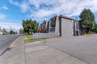 Photo 27: 210 377 Dogwood St in : CR Campbell River Central Condo for sale (Campbell River)  : MLS®# 886108