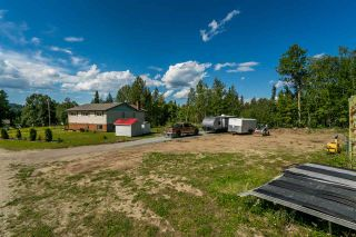 "Photo 21: 2062 PERTH Road in Prince George: Aberdeen PG House for sale in ""ABERDEEN"" (PG City North (Zone 73))  : MLS®# R2487868"