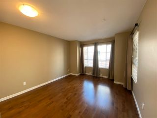 "Photo 11: 205 15185 22 Avenue in Surrey: Sunnyside Park Surrey Condo for sale in ""Villa Pacific"" (South Surrey White Rock)  : MLS®# R2567202"