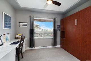 Photo 7: 536 3666 Royal Vista Way in : CV Crown Isle Condo for sale (Comox Valley)  : MLS®# 877626