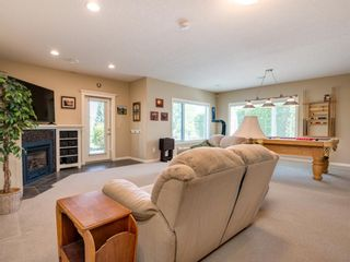 Photo 30: 71 Elgin Estates Hill SE in Calgary: McKenzie Towne Detached for sale : MLS®# A1031075