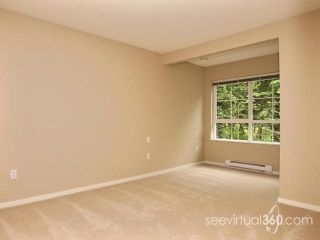 """Photo 5: 205 9283 GOVERNMENT Street in Burnaby: Government Road Condo for sale in """"SANDLEWOOD"""" (Burnaby North)  : MLS®# R2105773"""