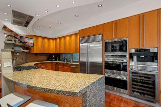 Photo 8: LA JOLLA House for sale : 6 bedrooms : 342 Playa Del Sur