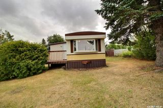 Photo 14: 20 1st Street West in Birch Hills: Residential for sale : MLS®# SK867485