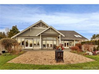 Photo 15: SAANICHTON LUXURY HOME For Sale SOLD in Turgoose, BC Canada: With Ann Watley!