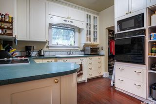 Photo 12: 518 Walmer Road in Saskatoon: Caswell Hill Residential for sale : MLS®# SK859333