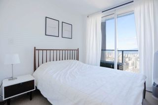 """Photo 11: 4703 777 RICHARDS Street in Vancouver: Downtown VW Condo for sale in """"Telus Garden"""" (Vancouver West)  : MLS®# R2616967"""