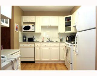 """Photo 3: 308 4758 53RD Street in Ladner: Delta Manor Condo for sale in """"SUNNINGDALE"""" : MLS®# V753868"""