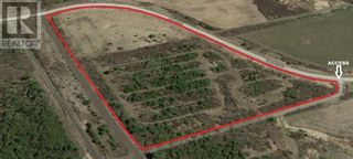 Photo 2: 0 WESLEYVILLE RD in Port Hope: Vacant Land for sale : MLS®# X4948633