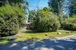 """Photo 53: 979 GARROW Drive in Port Moody: Glenayre House for sale in """"GLENAYRE"""" : MLS®# R2597518"""