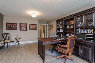 """Photo 12: 34661 WALKER Crescent in Abbotsford: Abbotsford East House for sale in """"Skyline"""" : MLS®# R2369860"""