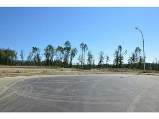 "Photo 7: LOT 12 BELL Place in Mackenzie: Mackenzie -Town Land for sale in ""BELL PLACE"" (Mackenzie (Zone 69))  : MLS®# N227305"