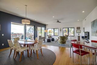 Photo 6: MISSION HILLS Condo for sale : 2 bedrooms : 235 Quince St #403 in San Diego