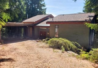 Main Photo: 231 BAYVIEW Road: Lions Bay House for sale (West Vancouver)  : MLS®# R2620374