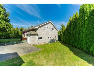 Photo 16: 5816 175 Street in Surrey: Cloverdale BC House for sale (Cloverdale)  : MLS®# R2548303