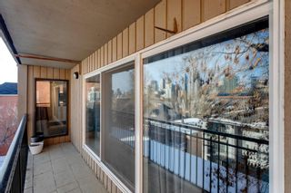 Photo 19: 401 920 Royal Avenue SW in Calgary: Lower Mount Royal Apartment for sale : MLS®# A1073463