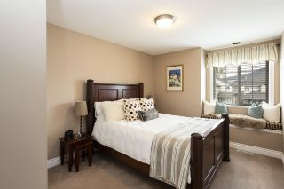 Photo 18: 840 VEDDER Place in Port Coquitlam: Riverwood House for sale : MLS®# R2560600