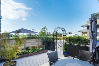"""Photo 30: 151 6168 LONDON Road in Richmond: Steveston South Condo for sale in """"THE PIER AT LOGAN LANDING"""" : MLS®# R2619129"""