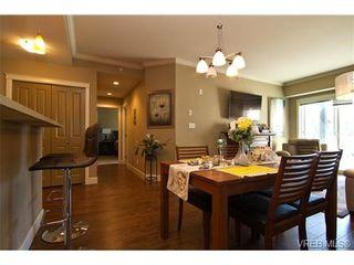 Photo 5: 206 2881 Peatt Rd in VICTORIA: La Langford Proper Condo for sale (Langford)  : MLS®# 736283