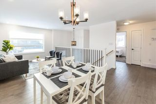 Photo 11: 10 Tallaire Lane in La Broquerie: R16 Residential for sale : MLS®# 202101945