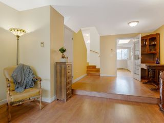 Photo 11: 8123 LAVAL Place in Vancouver: Champlain Heights Townhouse for sale (Vancouver East)  : MLS®# R2588528