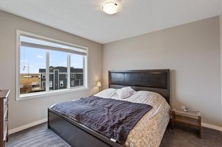 Photo 17: 628 Copperpond Boulevard SE in Calgary: Copperfield Row/Townhouse for sale : MLS®# A1067313