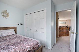 Photo 26: 2020 152 Avenue in Edmonton: Zone 35 House for sale : MLS®# E4239564