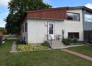 Photo 10: 2850 Ness Avenue in Winnipeg: Grace Hospital Residential for sale (5F)  : MLS®# 202023075