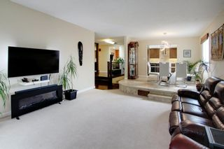 Photo 7: 6916 Silverview Road NW in Calgary: Silver Springs Detached for sale : MLS®# A1099138