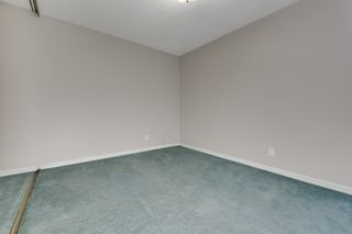 Photo 21: 33 AMBERLY Court in Edmonton: Zone 02 Townhouse for sale : MLS®# E4229833