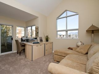 """Photo 25: 1598 ISLAND PARK Walk in Vancouver: False Creek Townhouse for sale in """"THE LAGOONS"""" (Vancouver West)  : MLS®# V1052642"""