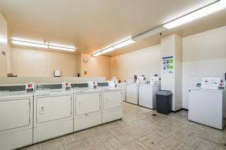 Photo 27: 1104 4160 SARDIS Street in Burnaby: Central Park BS Condo for sale (Burnaby South)  : MLS®# R2594358