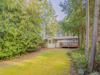 Photo 65: 2330 Rascal Lane in : PQ Nanoose House for sale (Parksville/Qualicum)  : MLS®# 870354